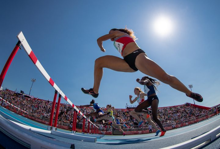FOTO: OIS, IOC